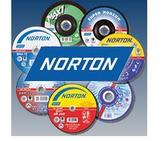 Ofertas Norton