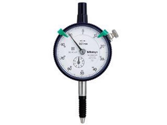 3fd8476cf1e Relógio Comparador 10mm - 2046S-60 - wodonis. Wodonis Ferramentas